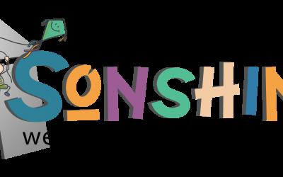 Sonshine Weekday Preschool Has a New Website